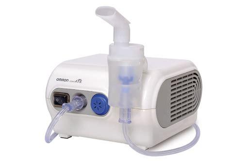 Nebulizer Omron C 28 Asli Compressor Nebulizer Alat Terapi Azma 1 respiratory therapy omron healthcare