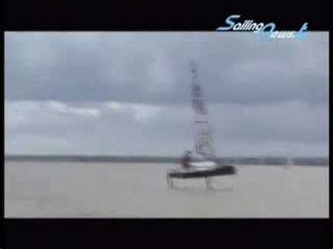 flying boat tour de france chionnat du monde 2006 de char a voile doovi