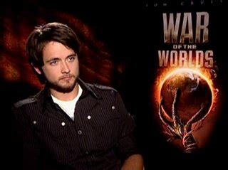film tom cruise war war of the worlds on dvd movie synopsis and info