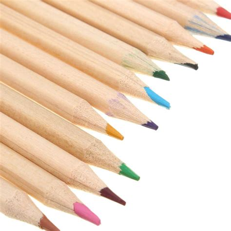 Tempat Pensil Pensil 3d Hello gambar pensil related keywords suggestions gambar