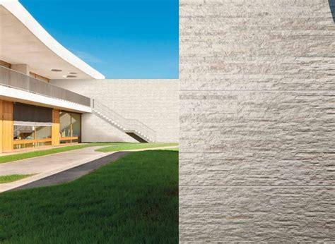 rivestimento muretto interno muretto bianco sottile in gres 31x62 bertolani store
