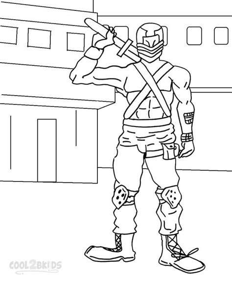gi joe coloring pages snake eyes printable gi joe coloring pages for kids cool2bkids