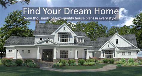 top selling house plans house plans affordable builder ready home designs with