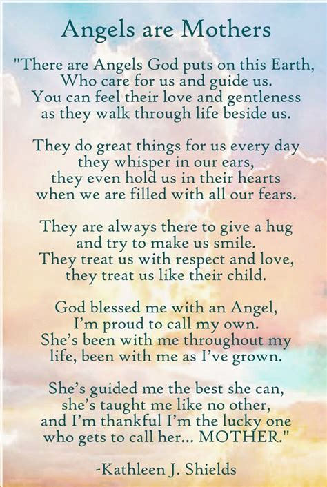 touching quotes  beloved mothers death anniversary enkiquotes
