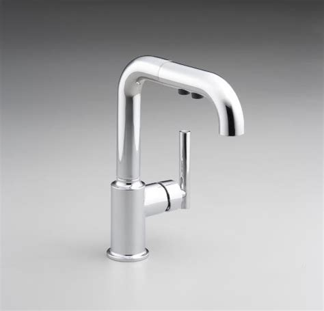 Kitchen Faucet Denver Pull Out Spray Kitchen Faucets Modern Kitchen Faucets Denver By Plumbingdepot