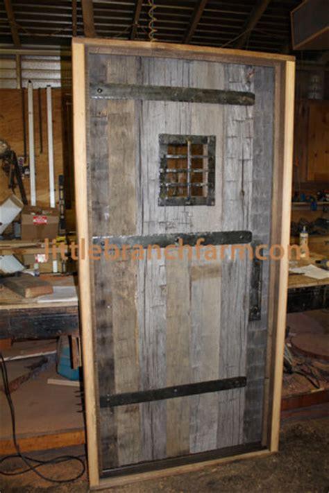 rustic kitchen cabinet doors cabinet doors