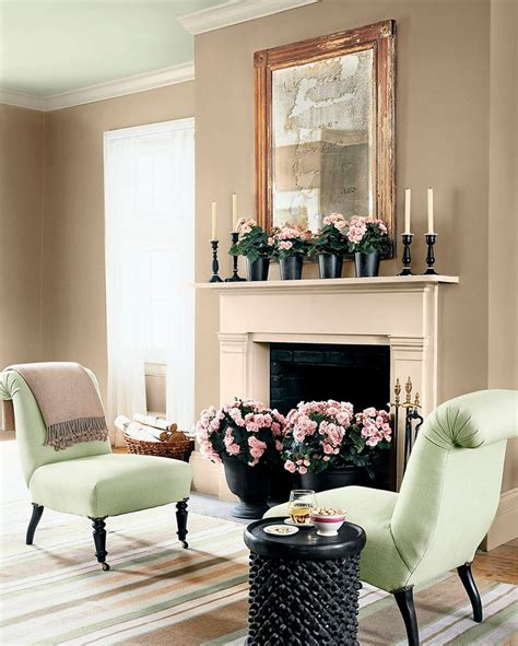 Martha Stewart Living Room Ideas by Pin By Martha Stewart Living On Living Room Decor