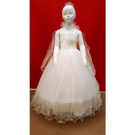 kiz cocuk elbisesi gelinlik dueguen dogum guenue