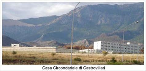 casa circondariale castrovillari parrocchia dei sacri cuori castrovillari diocesi di