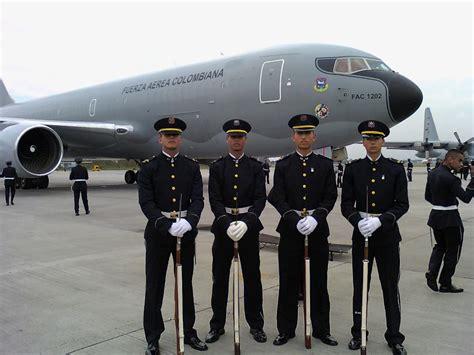 Fuerza Area Colombiana Fuerza Area Colombiana   161 son la fuerza fuerza a 201 rea colombiana fac pluma y tinta
