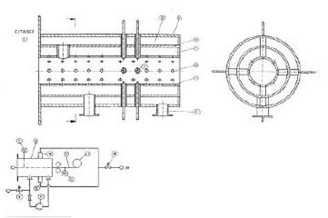 extruded plastic sections innovation k 252 hlung von extrudierten schl 228 uchen mit stickstoff