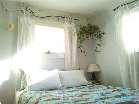 modern bedroom curtains ideas modern bedroom curtain design ideas decosee com