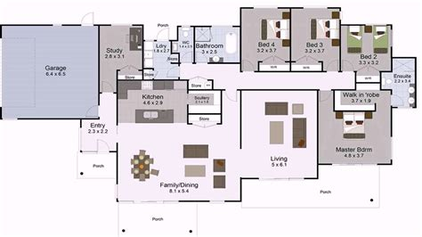 5 bedroom 3 bathroom house 5 bedroom 3 bathroom house plans perth savae org