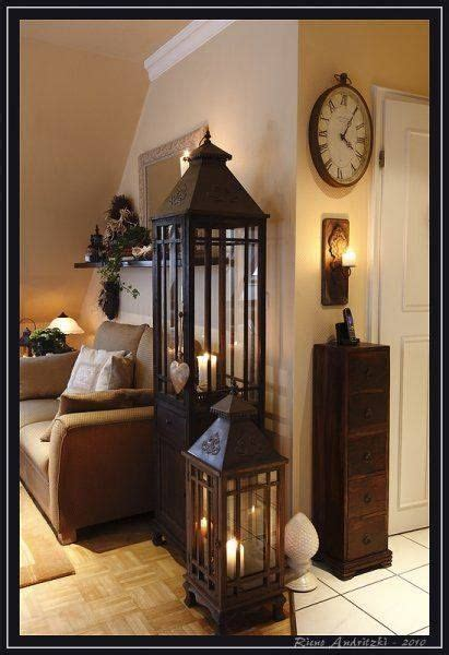 tall home decor large and tall lanterns lanterns pinterest lanterns