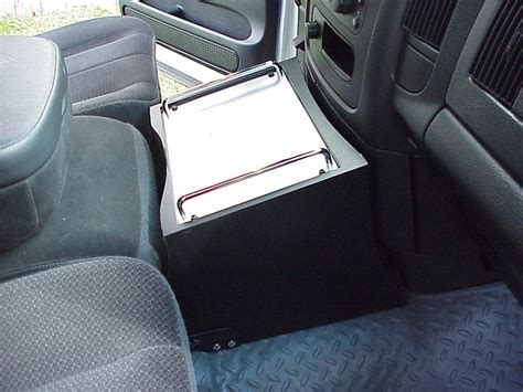 Truck Floor Console Organizer by Truck Floor Console Organizer Quotes