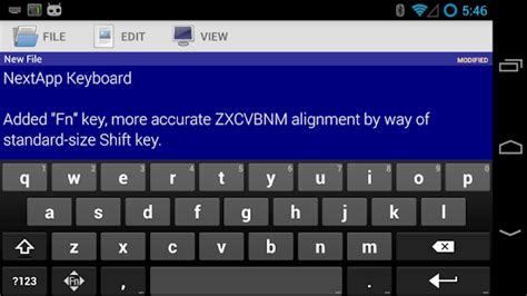 aosp keyboard apk app nextapp keyboard kitkat aosp apk for windows phone android and apps