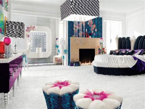 dream teenage girl bedrooms fancy bedrooms big mansion bedrooms big dream bedrooms