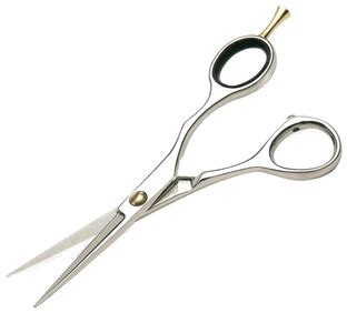 quality scissors 301 moved permanently