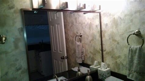 28 unique bathroom mirrors houston eyagci