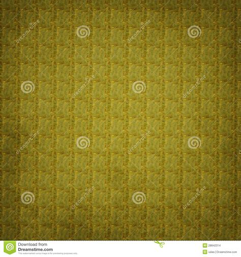 brown and green seamless grunge texture stock images