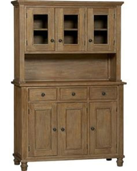 Restoration Hardware Dining Room Hutch 1000 Images About Dining Room On Restoration