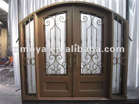 main entrance gate design house house steel main entrance gate designs view house main gate designs oya product