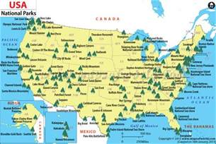 map of the united states national parks back to school 4 reasons we might homeschool instead