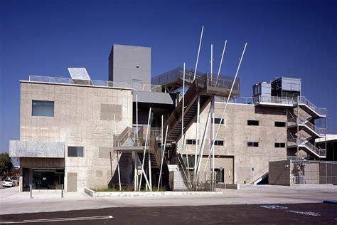 design center pasadena art center college of design south cus turner