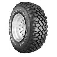 Heavy Duty Truck Tires In Maryland Craigslist Used On Rims Autos Post