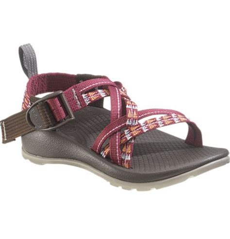 sandals like chacos but cheaper chacos 55 so much cheaper gifts i would like