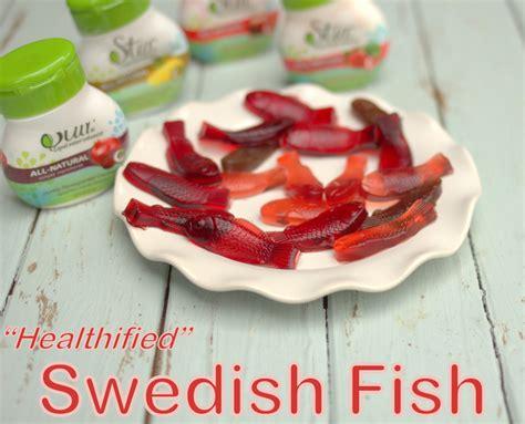 Detox Pregnancy Swedish by Mind Health