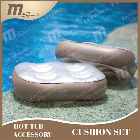 spa booster seat spa seat cushion booster seat mspa b0301382