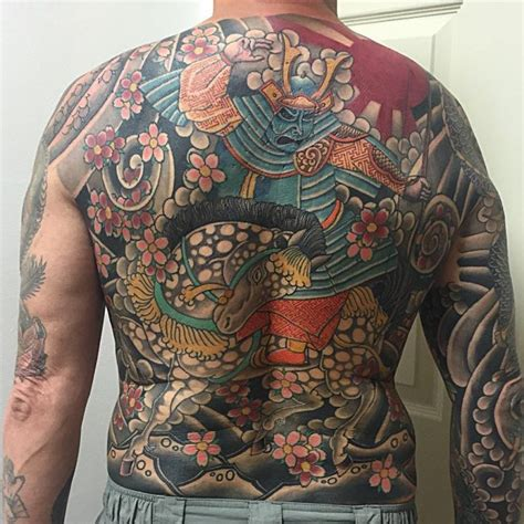 yakuza tattoo themes 35 delightful yakuza tattoo ideas traditional totems