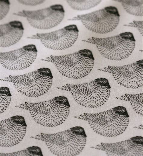 quail pattern fabric 34 best images about patterns fabrics on pinterest emma