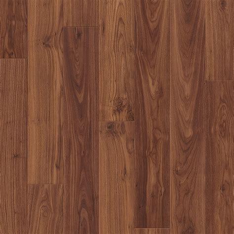 quickstep perspective 4 way 9 5mm walnut laminate