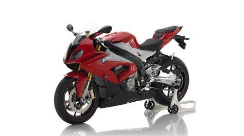 bmw   rr motosiklet modelleri ve fiyatlari bmw