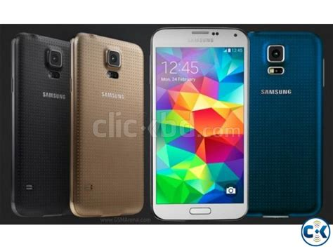 Samsung A5 Supercopy Samsung Galaxy S5 Copy Clickbd