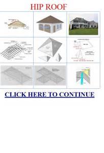 Hip Roof Calculator Hip Roof Shingle Calculator 187 Home Design 2017