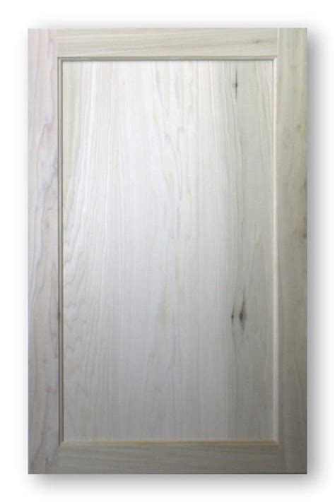 Acme Cabinet Doors Paint Stain Grade Inset Panel Cabinet Doors Acmecabinetdoors