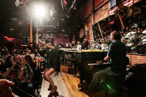 the shout house mn shout house mn 28 images shout house dueling pianos minneapolis pictures the