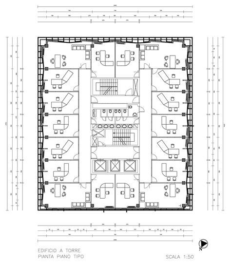 progetti uffici next architetti 187 nuova fiorentini roma