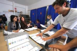 ufficio sta messina elezioni messina caos nei seggi botte urla e risse due