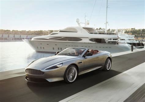 Aston Martin 2013 Price by 2013 Aston Martin Db9 Price Review Cars Exclusive