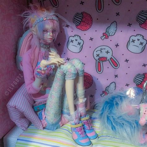 o que e jointed doll 111 best images about elfgutz on bjd dolls