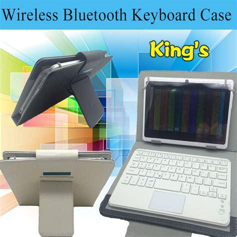 Top Bluetooth Keyboard Chuwi Hi8 Pro Hi8 Vi8 Plus Diskon free shipping 8 inch tablet pc chuwi hi8 hi8pro hi8 pro universal bluetooth keyboard for