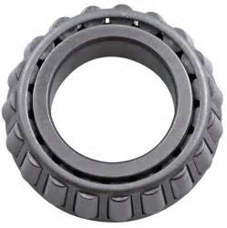Trailer Tire Bearings Cost Of Repacking Trailer Wheel Bearings
