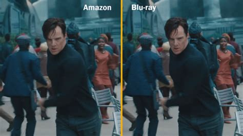 Film Streaming Qualité | blu ray vs streaming which has the best quality