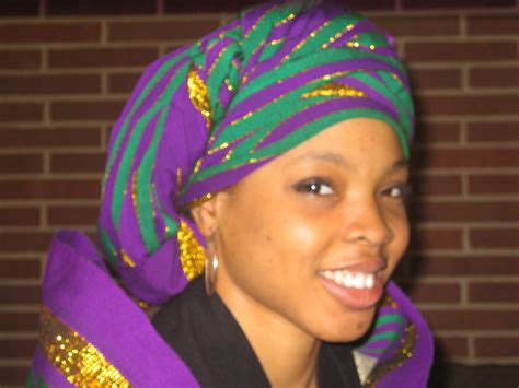 new styles guide to tying nigerian traditional head tie how to tie a nigerian quot gele quot using aso oke 5 steps with