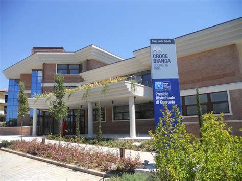 casa della salute come integrare ospedale e territorio con la casa della
