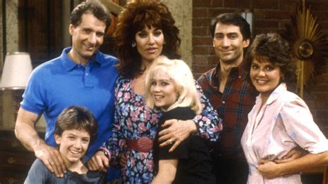 married with children how well do you remember your married with children characters and quotes sheknows